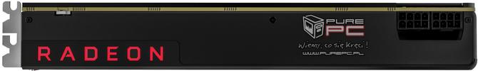 Radeon RX Vega 64 vs GeForce GTX 1080 Test kart graficznych [nc2]