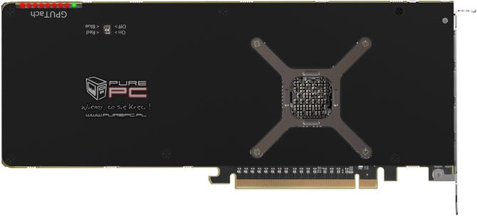 Radeon RX Vega 64 vs GeForce GTX 1080 Test kart graficznych [nc3]