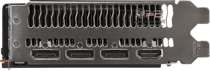 Radeon RX Vega 64 vs GeForce GTX 1080 Test kart graficznych [nc4]
