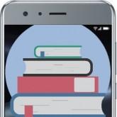 Jak przetrwać w szkole dzięki smartfonowi? - poradnik ucznia