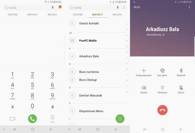 Test smartfona Samsung Galaxy Note8 - Powrót w chwale? [14]