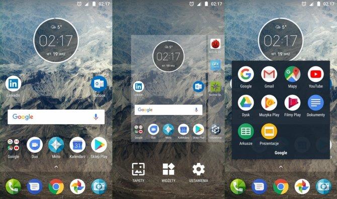 Test smartfona Motorola Moto G5S Plus - Coś dla rozsądnych [15]