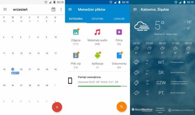 Test smartfona Motorola Moto G5S Plus - Coś dla rozsądnych [17]