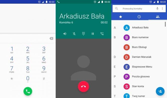 Test smartfona Motorola Moto G5S Plus - Coś dla rozsądnych [20]