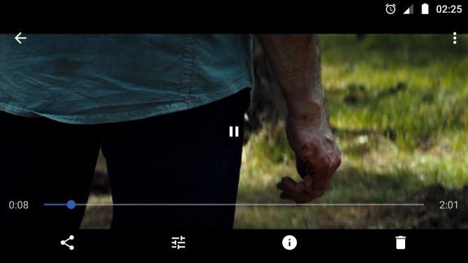 Test smartfona Motorola Moto G5S Plus - Coś dla rozsądnych [24]