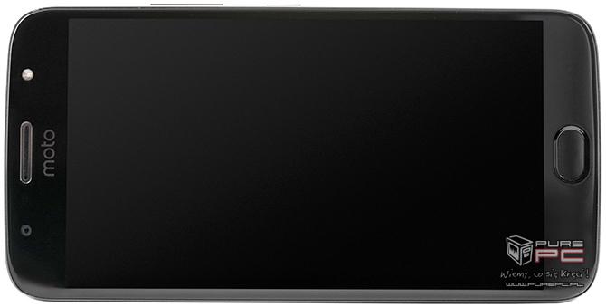 Test smartfona Motorola Moto G5S Plus - Coś dla rozsądnych [nc1]