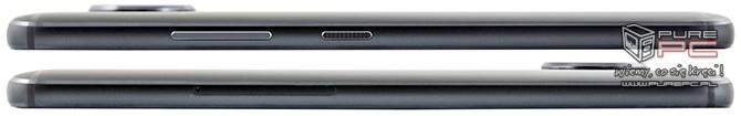 Test smartfona Motorola Moto G5S Plus - Coś dla rozsądnych [nc5]
