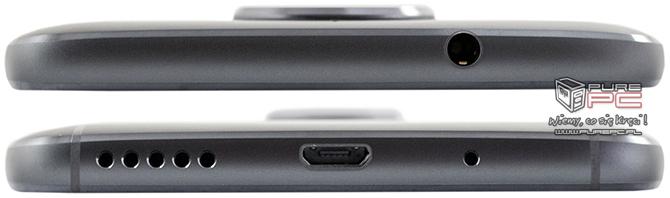 Test smartfona Motorola Moto G5S Plus - Coś dla rozsądnych [nc6]