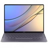 Huawei MateBook X - test ciekawego ultrabooka z Dolby Atmos