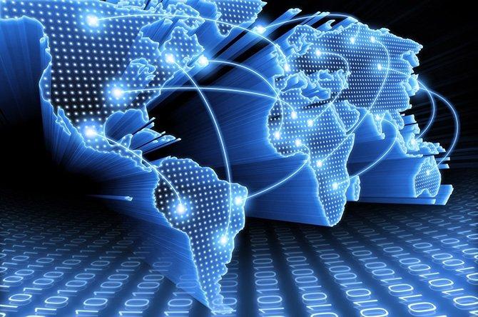 Poradnik o sieciach! Część 3 – Sieć LAN w praktyce [6]