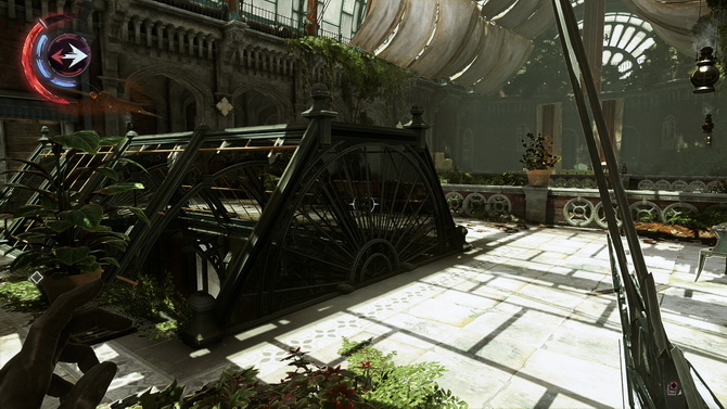 Recenzja Dishonored Death of the Outsider Więcej tego samego [nc16]