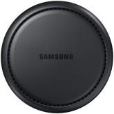 Samsung DeX: 9 praktycznych zastosowań dla urządzenia