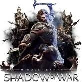 Test wydajności Middle-Earth: Shadow of War - Śródziemie w