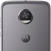 Test smartfona Motorola Moto Z2 Play - Powiew przyszłości