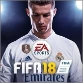 Recenzja FIFA 18 PC - tak mało zmian, a tyle radochy!