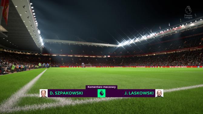 Recenzja FIFA 18 PC - tak mało zmian, a tyle radochy! [1]
