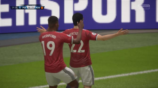 Recenzja FIFA 18 PC - tak mało zmian, a tyle radochy! [3]