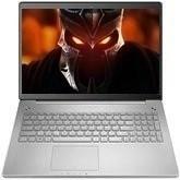 Jakiego notebooka kupić Polecane laptopy na październik 2017
