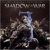 Recenzja Śródziemie: Cień Wojny PC - Tolkien byłby wściekły?