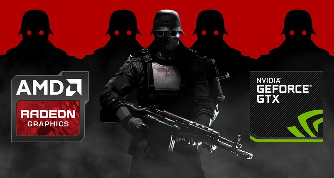 Test Wolfenstein II: The New Colossus - Was? Das ist gut!? [1]