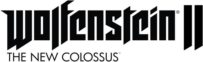 Test Wolfenstein II: The New Colossus - Was? Das ist gut!? [2]