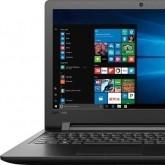 Lenovo V110-15ISK - test taniego laptopa za 1500 złotych