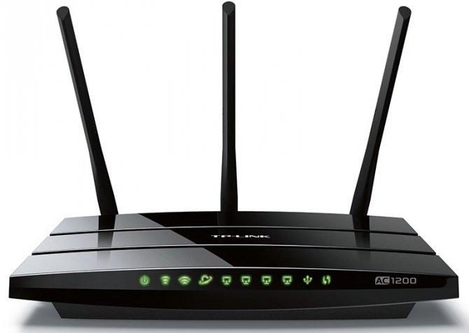Poradnik o sieciach komputerowych Część 5 – Funkcje routerów [18]