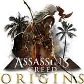 Test wydajności Assassin's Creed: Origins Problemy w Egipcie