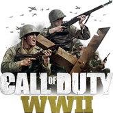 Test wydajności Call of Duty: WWII Dramat graczy i żołnierzy