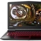 Test Lenovo Legion Y520 - tani laptop z GeForce GTX 1050 Ti?