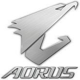Gigabyte Aorus - Test zestawu komputerowego gotowego na 4K