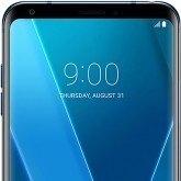 Test smartfona LG V30 - LG G6 w wersji na bogato