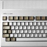PureRetro Amiga 1200 skończyła 25 lat! Przypominamy historię
