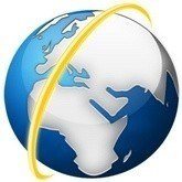 Poradnik o sieciach komputerowych. Część 7 - LTE