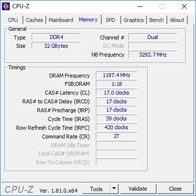 Test Acer Triton 700 - maluszek z GeForce GTX 1080 Max-Q [43]