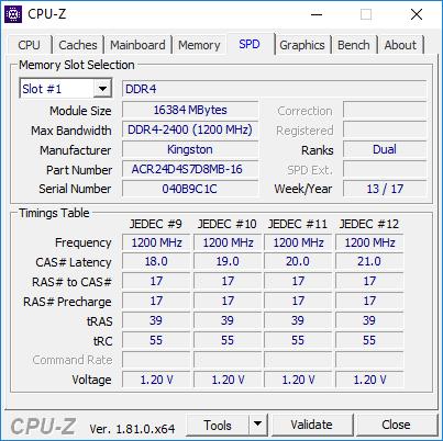 Test Acer Triton 700 - maluszek z GeForce GTX 1080 Max-Q [44]