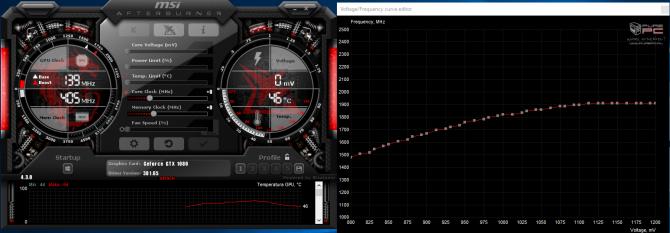 Test Acer Triton 700 - maluszek z GeForce GTX 1080 Max-Q [60]
