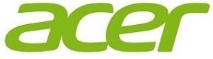 Test Acer Triton 700 - maluszek z GeForce GTX 1080 Max-Q [nc10]