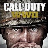 Recenzja Call of Duty WWII PC - Stare wraca, bo nowe już było
