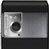 Sony Ericsson C905 - Jakie fotki robi telefon sprzed dekady?