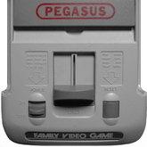 PureRetro: Historia Pegasusa, pirackiej wersji Nintendo NES