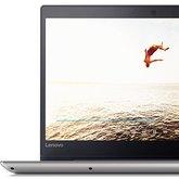 Laptopy Lenovo IdeaPad jako dobre urządzenia do multimediów