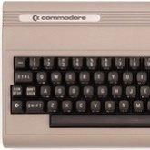 PureRetro: Historia Commodore 64, czyli 8-bitowej legendy