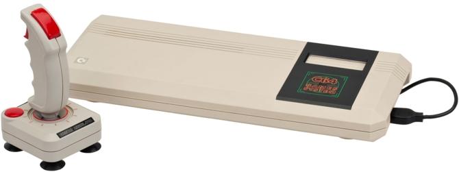 PureRetro: Historia Commodore 64, czyli 8-bitowej legendy [23]