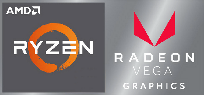Test AMD Ryzen 5 2400G Raven Ridge Zen i Vega w jednym ciele [8]
