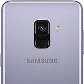 Test smartfona Samsung Galaxy A8 - Więcej niż średniak?