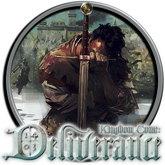 Test wydajności Kingdom Come Deliverance Jesień średniowiecz