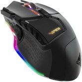 Patriot Viper Gaming Mouse V570 Blackout