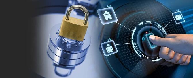 Poradnik sieciowy. Część 11 - Jak być bezpiecznym w sieci [12]