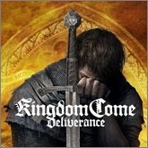 Recenzja Kingdom Come: Deliverance PC - Dungeons & Babols